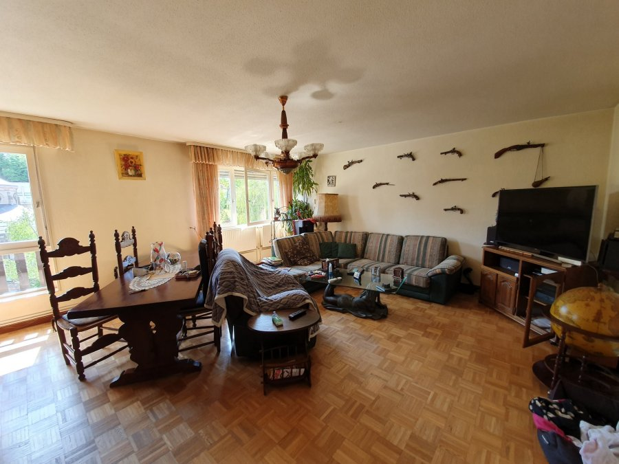acheter appartement 3 pièces 77 m² creutzwald photo 3