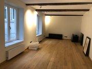 Bureau à louer à Luxembourg-Centre ville - Réf. 6587223