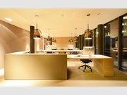 Bureau à vendre à Luxembourg-Gare - Réf. 5935959