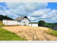 Haus zum Kauf 6 Zimmer in Irrhausen - Ref. 6660951