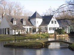 Maison à vendre F6 à Angers - Réf. 5022551