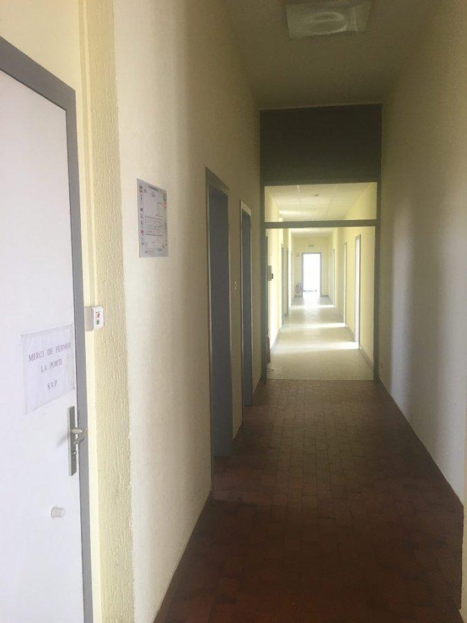 Bureau à louer F12 à Molsheim