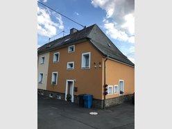 Terraced for sale 5 bedrooms in Dasburg - Ref. 5682007