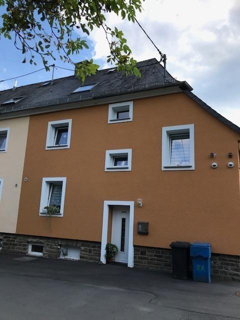 Reihenhaus zu verkaufen 5 Schlafzimmer in Dasburg