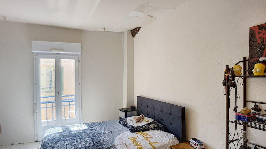 acheter maison 5 pièces 151.63 m² ligny-en-barrois photo 6