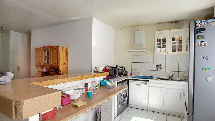 acheter maison 5 pièces 151.63 m² ligny-en-barrois photo 3