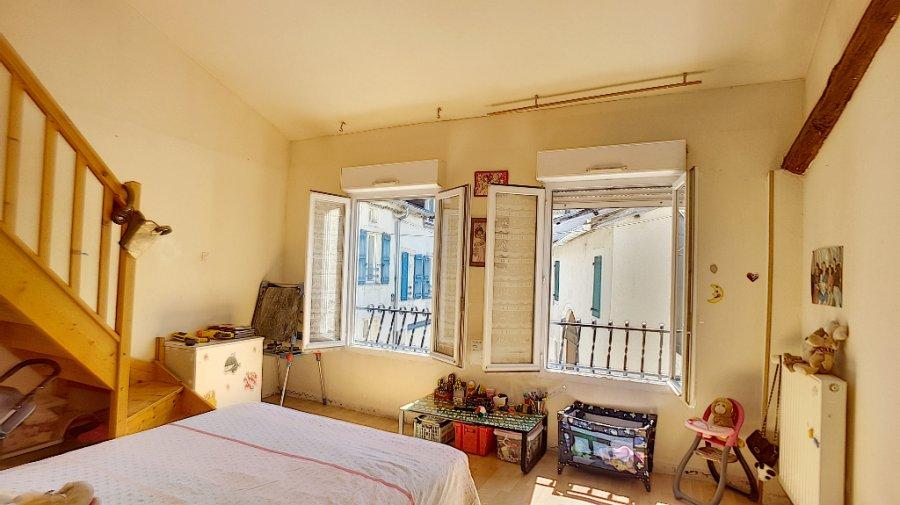 acheter maison 5 pièces 151.63 m² ligny-en-barrois photo 5