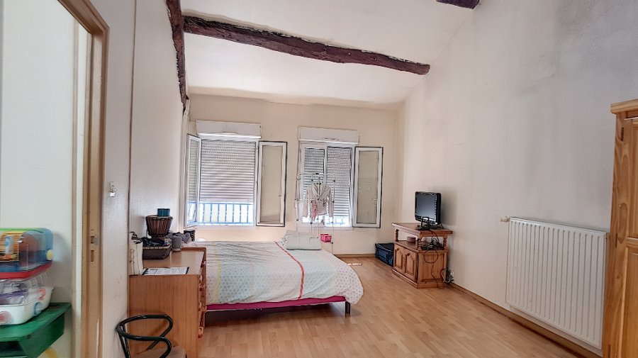 acheter maison 5 pièces 151.63 m² ligny-en-barrois photo 7