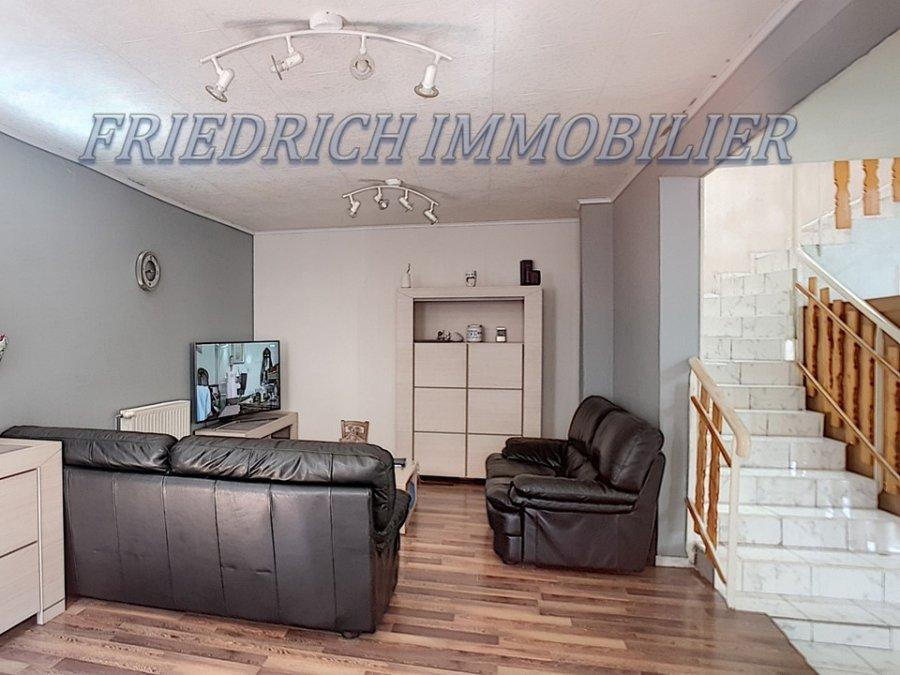 acheter maison 5 pièces 151.63 m² ligny-en-barrois photo 1