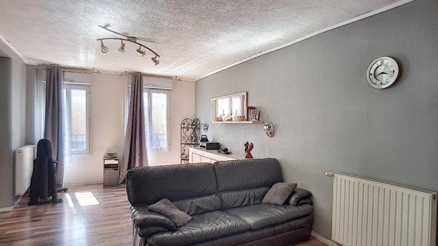 acheter maison 5 pièces 151.63 m² ligny-en-barrois photo 4