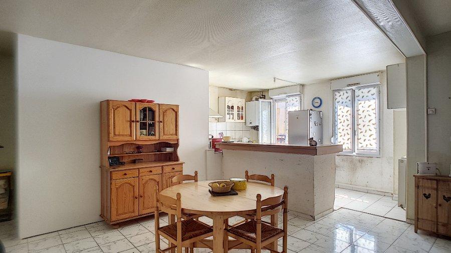 acheter maison 5 pièces 151.63 m² ligny-en-barrois photo 2