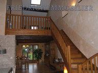 Maison à vendre F13 à Dammarie-sur-Saulx - Réf. 2868055