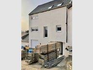 Studio for rent in Mersch - Ref. 6804311