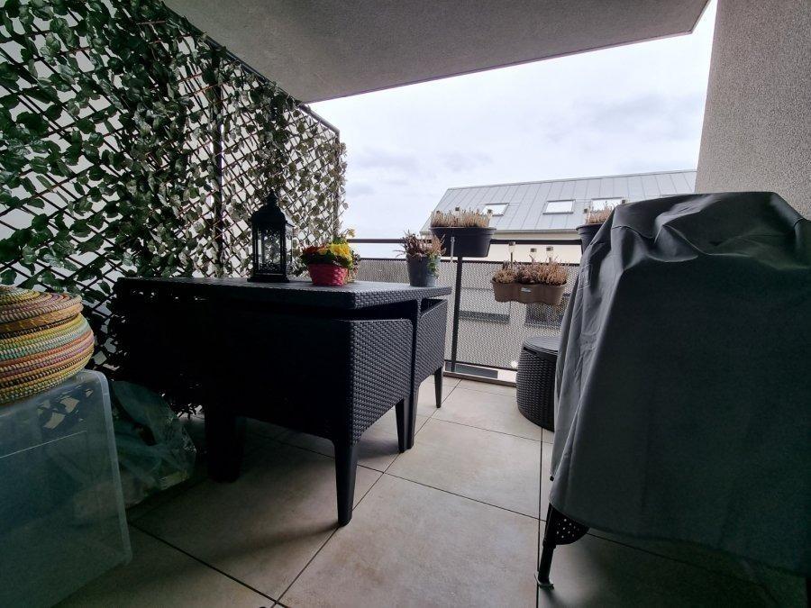 acheter appartement 2 chambres 78.32 m² niederkorn photo 1