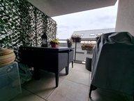 Apartment for sale 2 bedrooms in Niederkorn - Ref. 7136087