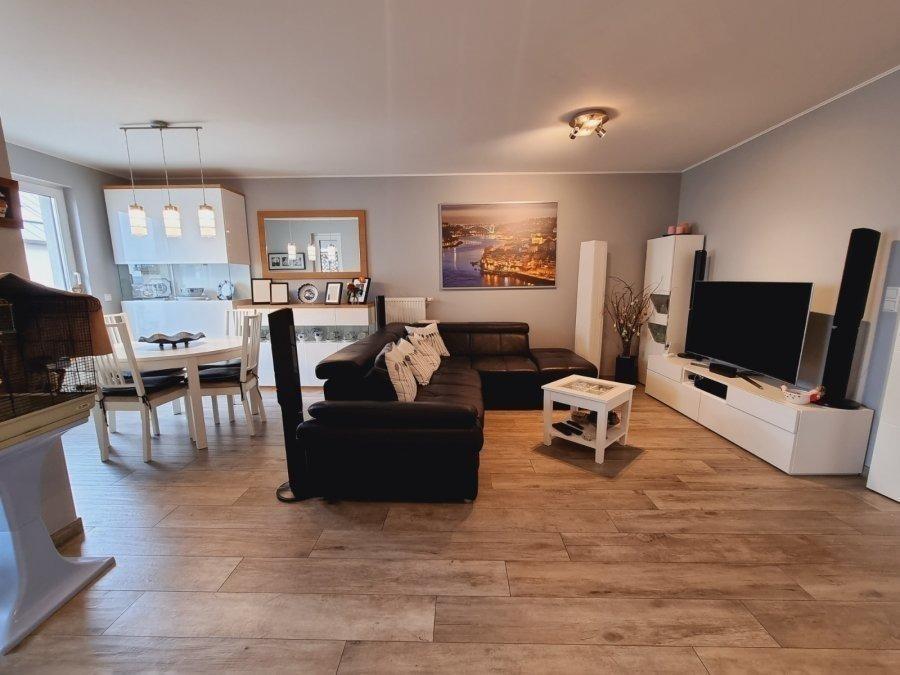 acheter appartement 2 chambres 78.32 m² niederkorn photo 4
