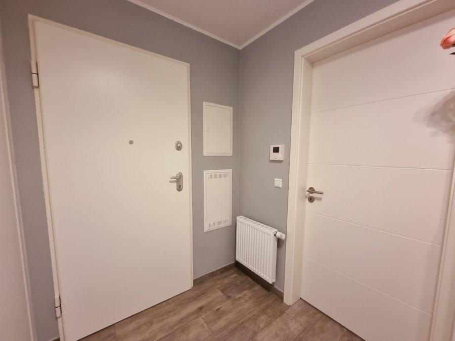 acheter appartement 2 chambres 78.32 m² niederkorn photo 5