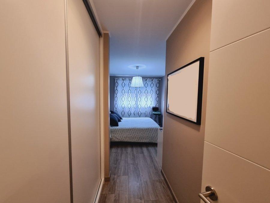 acheter appartement 2 chambres 78.32 m² niederkorn photo 6