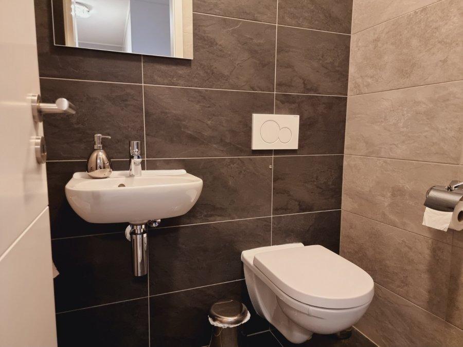 acheter appartement 2 chambres 78.32 m² niederkorn photo 7