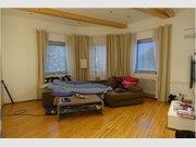 Wohnung zur Miete 4 Zimmer in Saarbrücken - Ref. 6353751