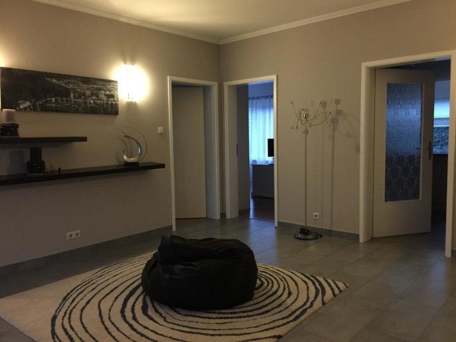 acheter maison individuelle 4 chambres 0 m² sanem photo 2