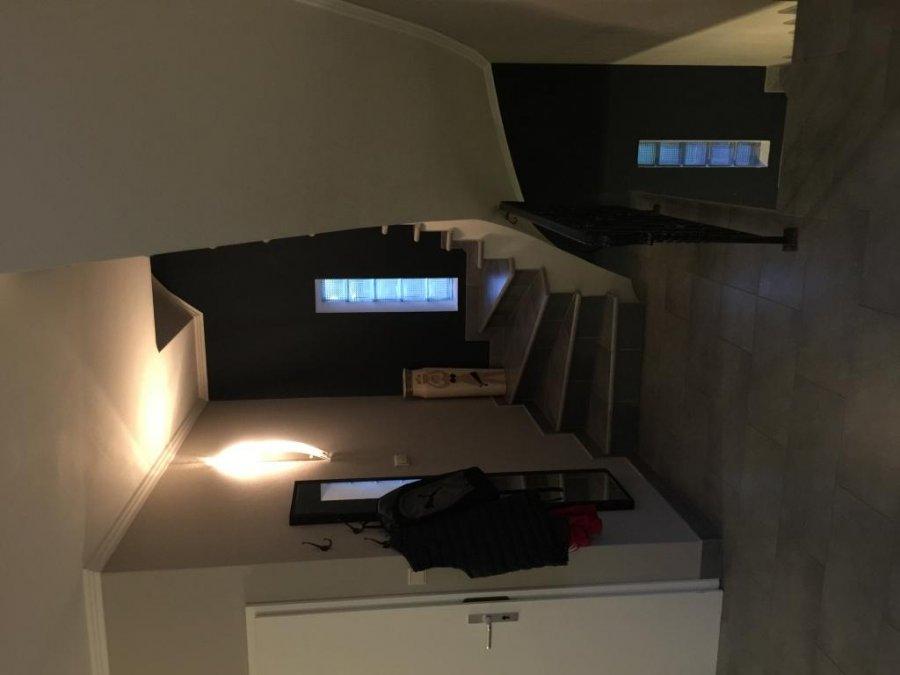 acheter maison individuelle 4 chambres 0 m² sanem photo 7