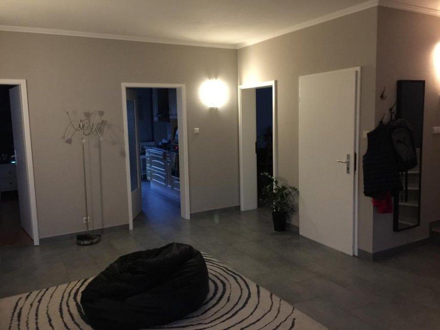 acheter maison individuelle 4 chambres 0 m² sanem photo 3
