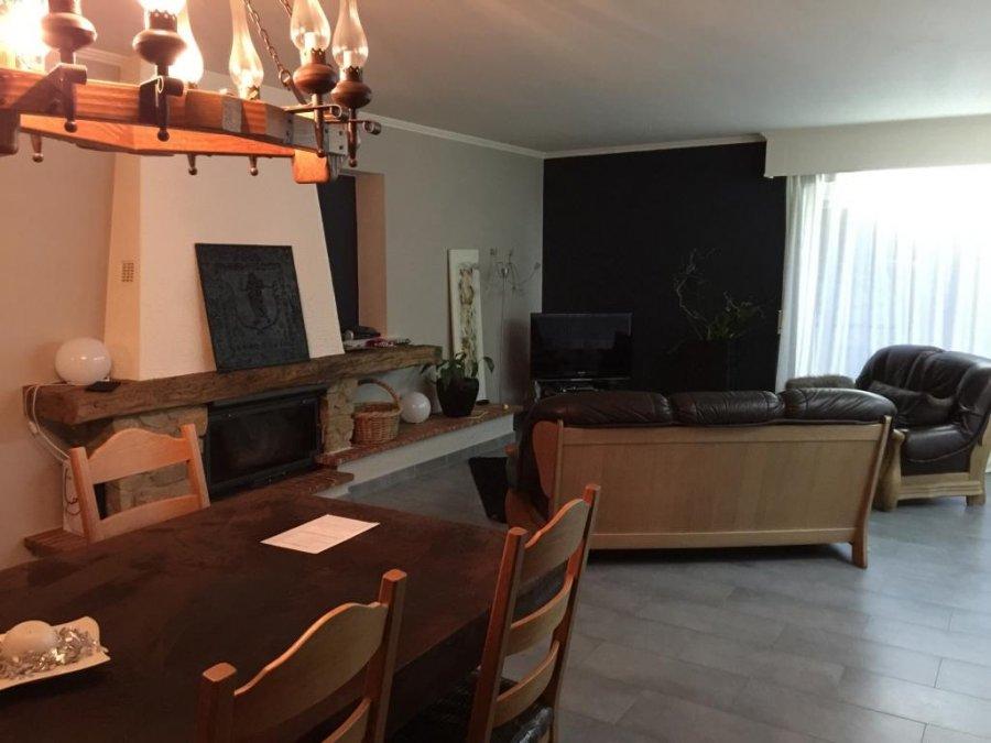 acheter maison individuelle 4 chambres 0 m² sanem photo 5