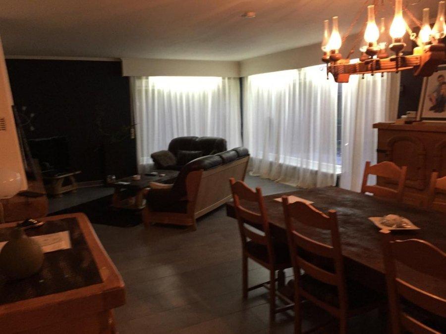 acheter maison individuelle 4 chambres 0 m² sanem photo 4