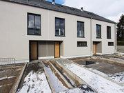 Maison à louer 4 Chambres à Kehlen - Réf. 5174103