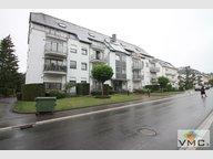 Appartement à louer 1 Chambre à Strassen - Réf. 6624343