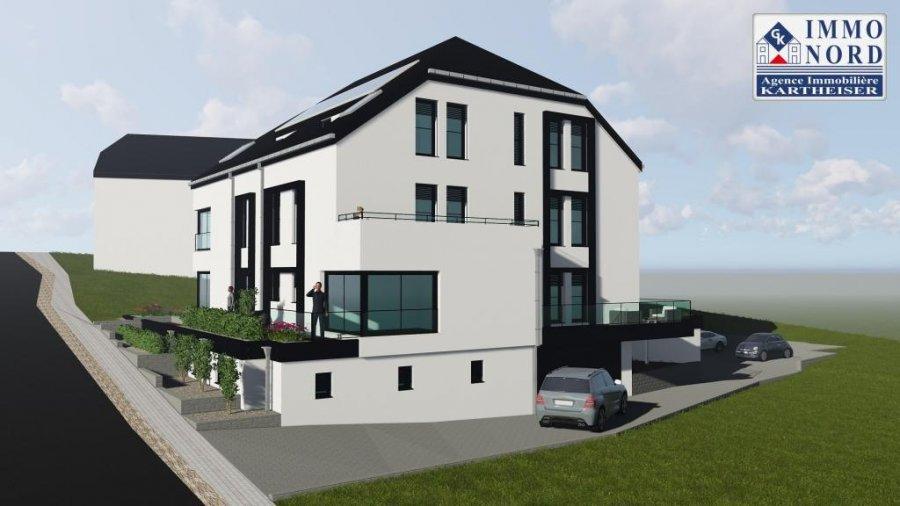 acheter appartement 2 chambres 74.85 m² nocher photo 3