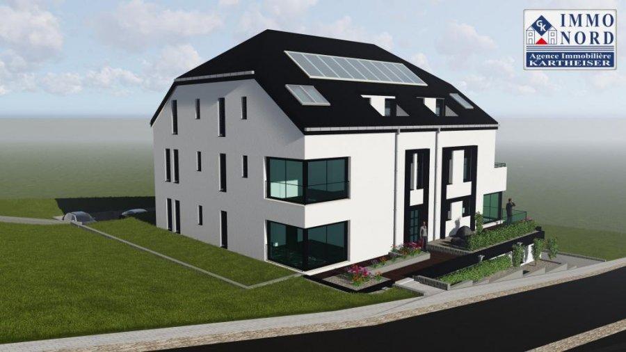 acheter appartement 2 chambres 74.85 m² nocher photo 4
