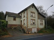 House for sale 4 bedrooms in Bollendorf-Pont - Ref. 6104151