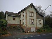 Haus zum Kauf 4 Zimmer in Bollendorf-Pont - Ref. 6104151