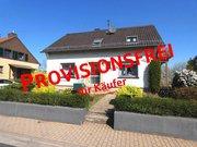 Haus zum Kauf 7 Zimmer in Riegelsberg - Ref. 6370391