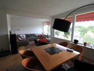 Appartement à louer F5 à Mulhouse - Réf. 5059671