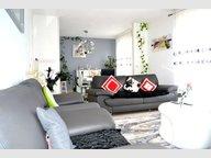 Maison à vendre F5 à Colmar - Réf. 5067863