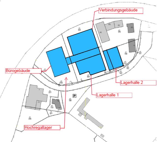 lagerfläche kaufen 0 zimmer 6212 m² sulzbach foto 1