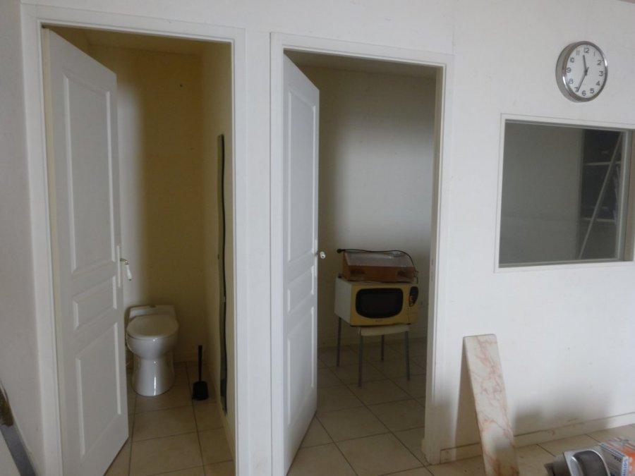 acheter entrepôt 0 pièce 124 m² château-d'olonne photo 2