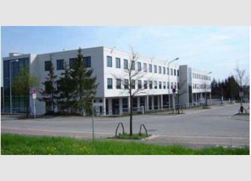 Bureau à louer à Luxembourg (LU) - Réf. 7103575