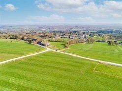 Bauland zum Kauf in Rochefort - Ref. 7169111