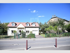 House for sale 5 bedrooms in Mondorf-Les-Bains - Ref. 6591575