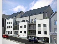 Apartment block for sale in Arlon - Ref. 6132823