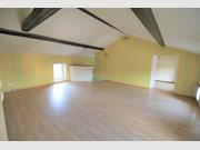Appartement à vendre F7 à Toul - Réf. 6595671