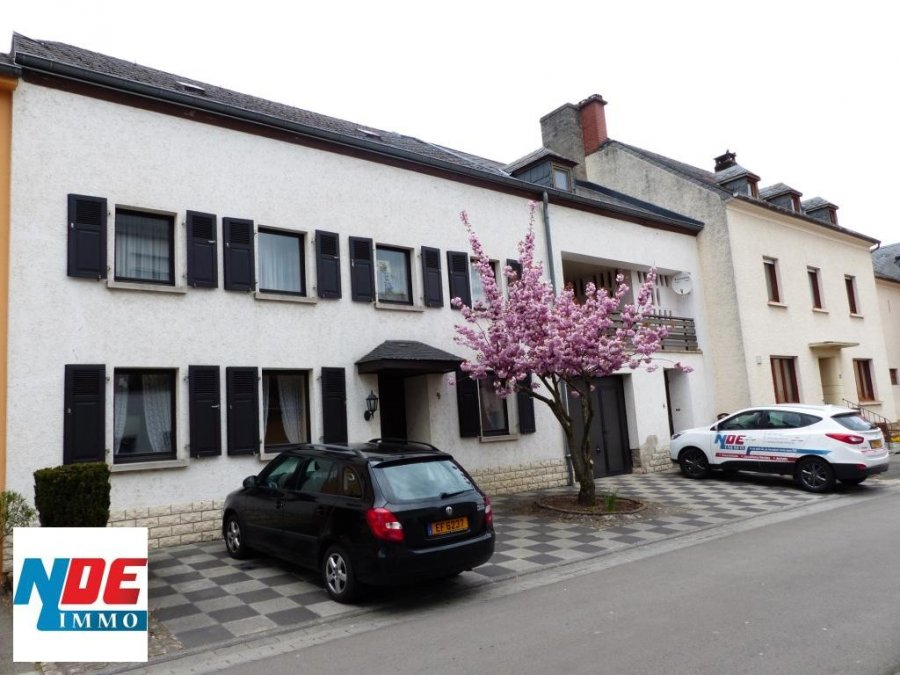 acheter maison individuelle 6 chambres 320 m² bous photo 2