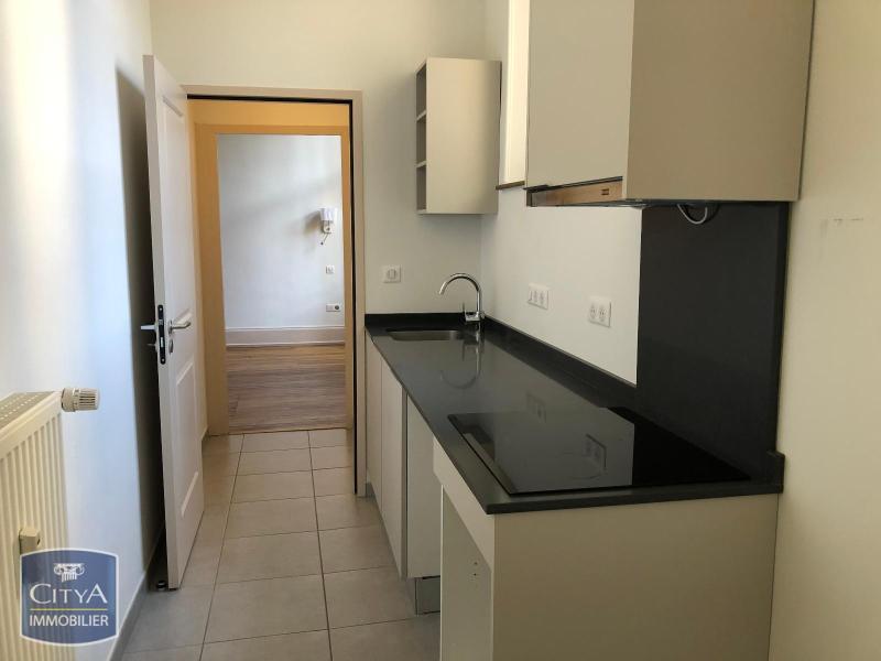 louer appartement 4 pièces 125 m² metz photo 6