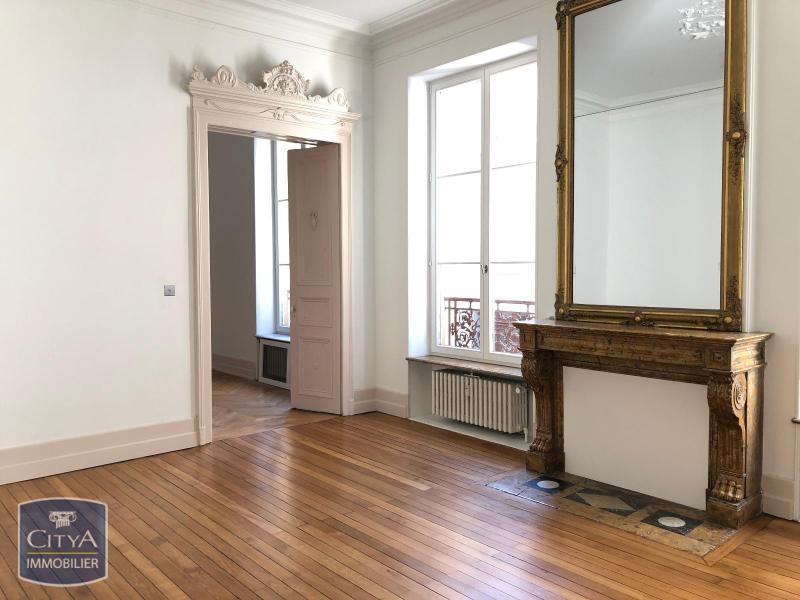 louer appartement 4 pièces 125 m² metz photo 4