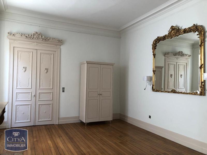 louer appartement 4 pièces 125 m² metz photo 3