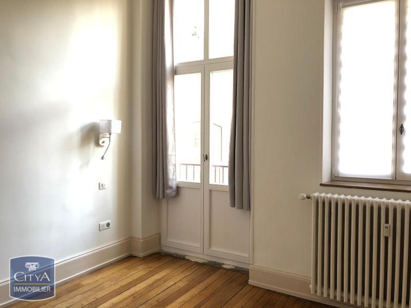 louer appartement 4 pièces 125 m² metz photo 5